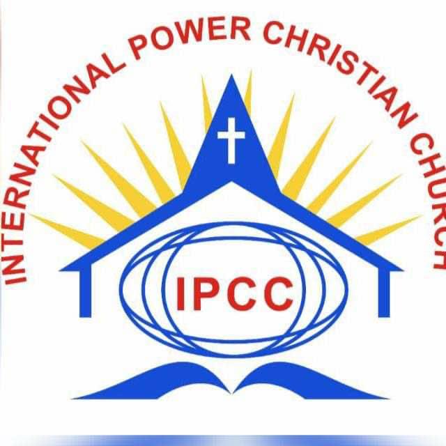 IPCC ONLINE RADIO