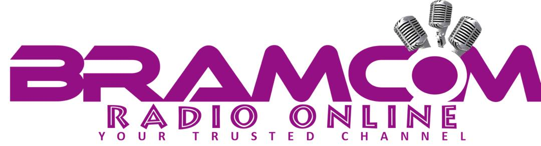 BRAMCOM Radio Online