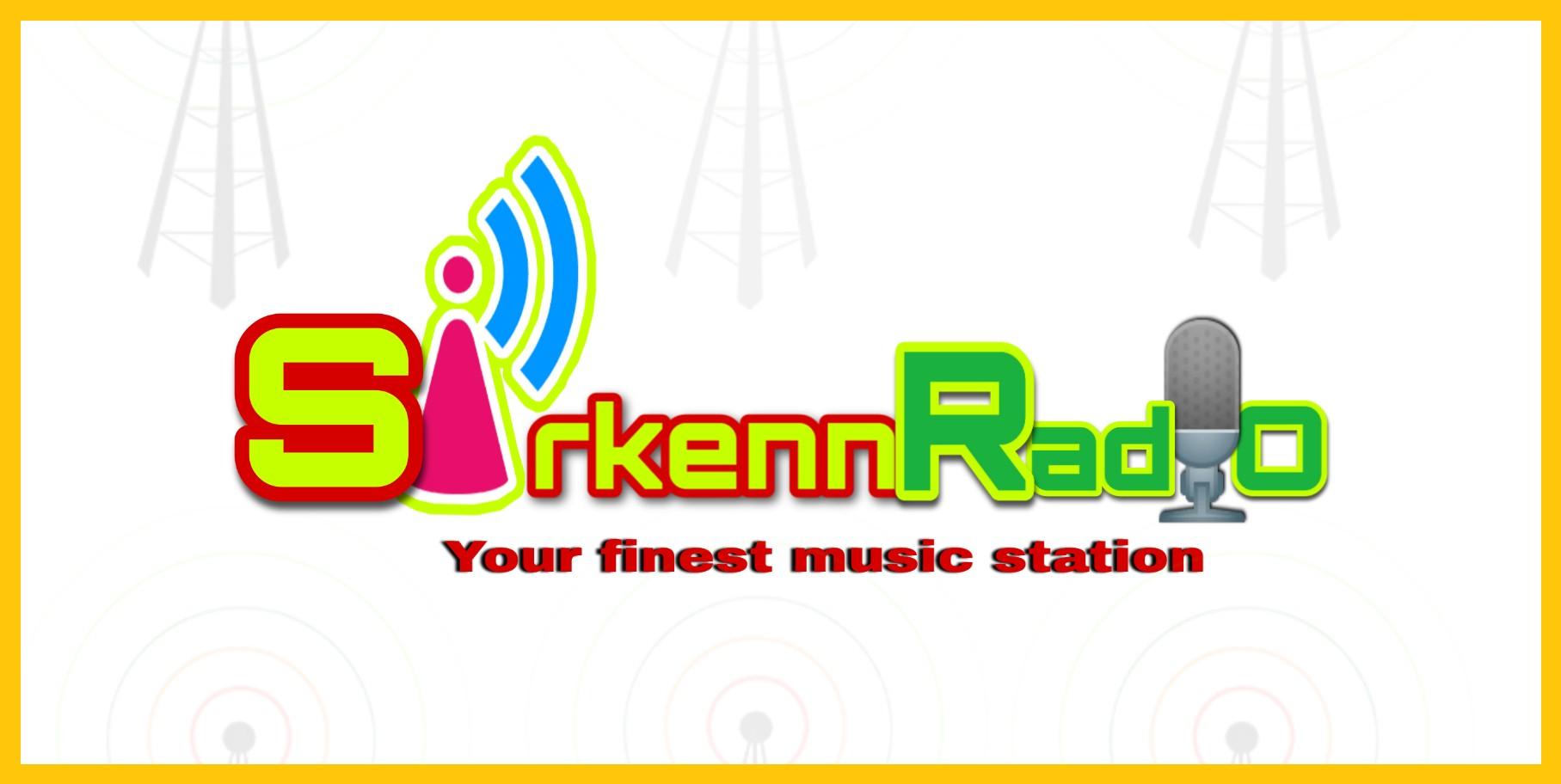 SIRKENN RADIO