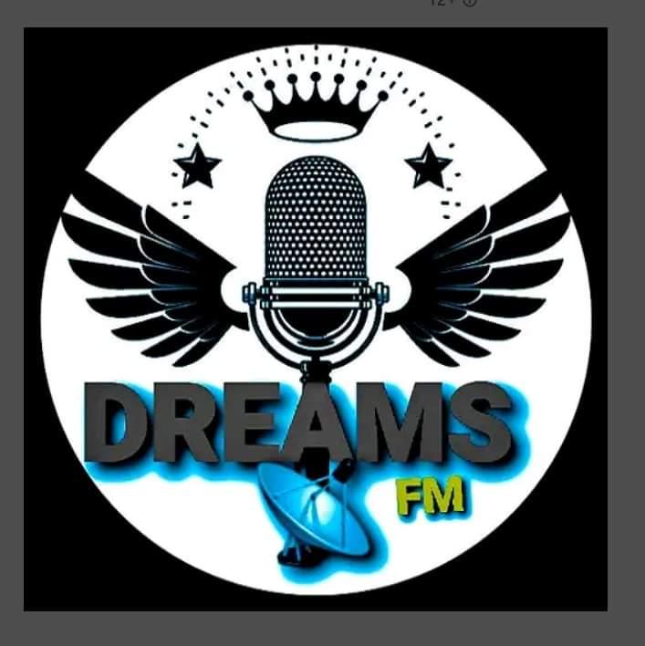 DREAMS FM 102.1