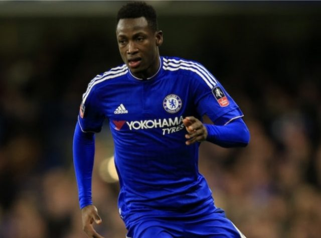 Ghana Black Stars coach, Charles Akonnor defends Baba Rahman for performing poor in the just ended game against São Tomé and Principe