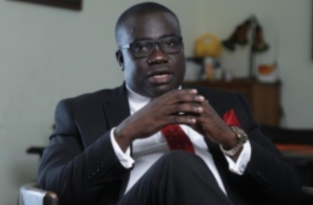 Ghana to continue in dumso till September – GRIDCO