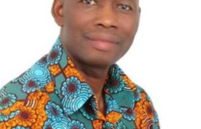 Nana Addo to address the nation on the nation's insecurity–Wa West MP.