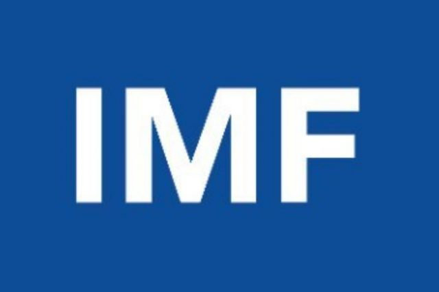 IMF, World Bank not happy with Ghana about uts debt