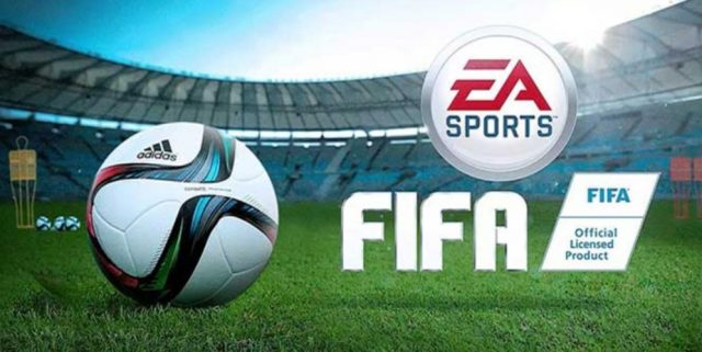 FIFA has finally approved Ghana and Ivory Coast's friendly match.