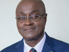 """""""Bank of Ghana ust be serious""""–Dr. Atuahene"""