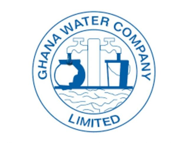 140,000 people in Ashanti region have limited acess to water– Ghana Water Company