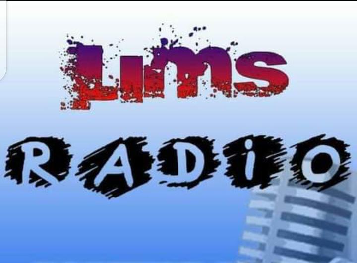 LIMS RADIO