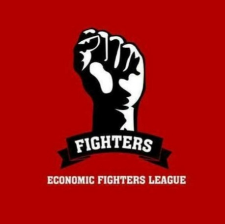 NDC and NPP are all the same– Economic Fighters League.