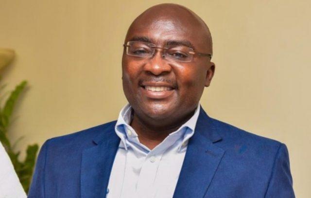 Bawumia to launch Ghana.gov today