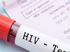 Ending AIDS by 2030, Western Region leads the way.