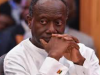 Gov't payroll is full; DO YOUR OWN WORK - Finance Minister to Ghanaians