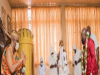 I'm very happy there's Ga Mantse in my time as president – Akufo-Addo